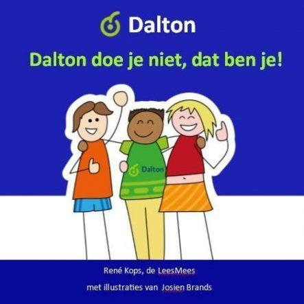 Daltononderwijs Kopsie
