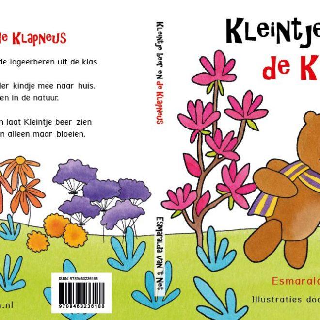 Cover Klapneus